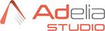 ADELIA STUDIO WEB