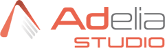 Adelia Studio
