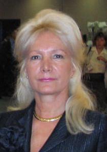 Christine Castejon Directeur Général AVENUEeSOLUTIONS