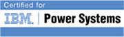IBM Certified Power Systems