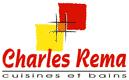 Charles-Rema