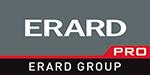Erard