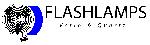Flashlamps