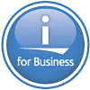 IBM for business