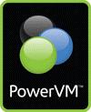 PowerVM