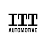 Itt-automotive