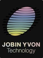 Jobin-Yvon