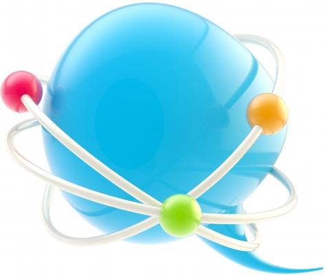 Des Solutions ERP 100% natives WEB 2.0